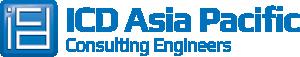 ICD Asia Pacific Pty Ltd